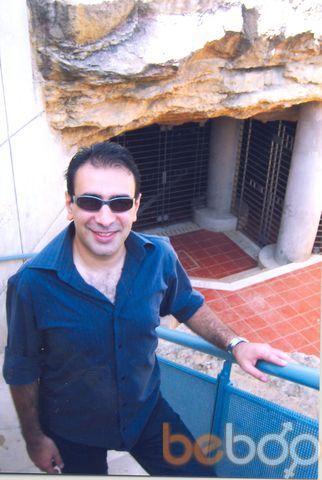 Фото мужчины Alex, Limassol, Кипр, 40