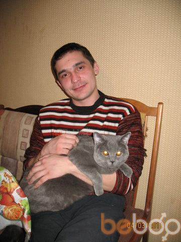 Фото мужчины Вильдан, Челябинск, Россия, 31