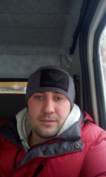 Фото мужчины Серега, Минск, Беларусь, 31