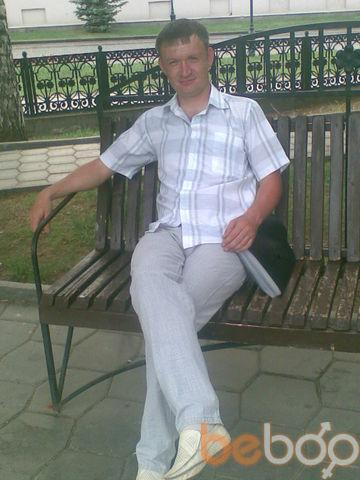Фото мужчины веселый, Набережные челны, Россия, 38