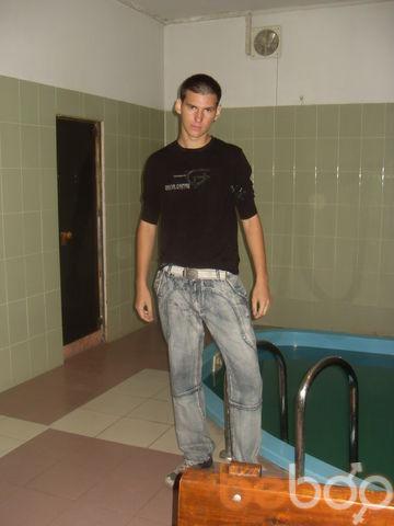 Фото мужчины serega, Тирасполь, Молдова, 37