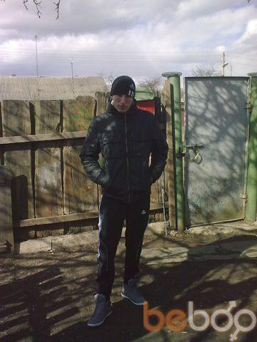 Фото мужчины Gemboi, Речица, Беларусь, 25