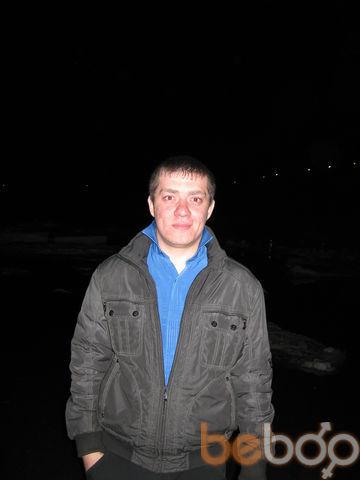Фото мужчины raub, Томск, Россия, 28