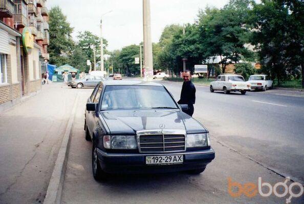 Фото мужчины andre, Луганск, Украина, 38
