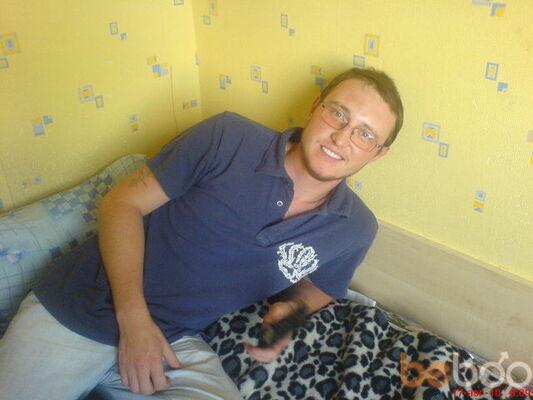 Фото мужчины dino, Темиртау, Казахстан, 31