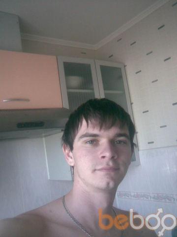 Фото мужчины StiFFleR, Магнитогорск, Россия, 30