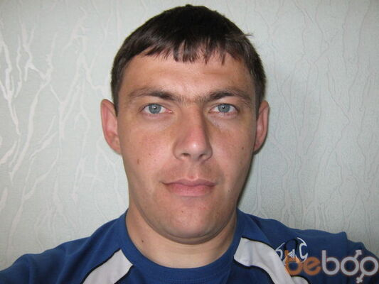 Фото мужчины draiv2011, Костополь, Украина, 37