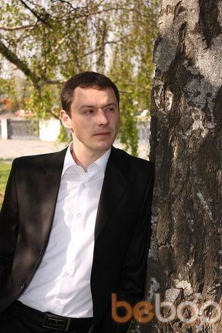 Фото мужчины Олег, Днепропетровск, Украина, 33