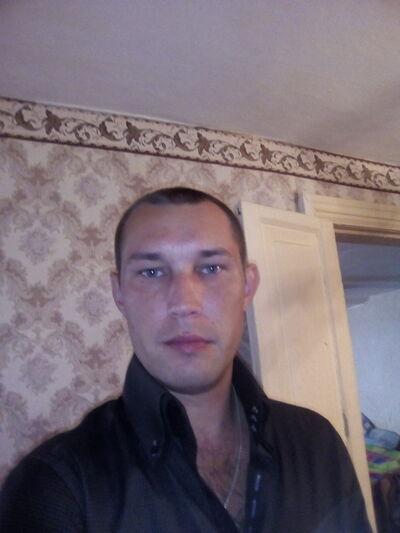 Фото мужчины Женек, Воронеж, Россия, 31