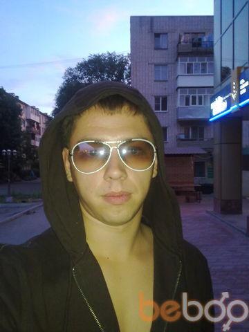 Фото мужчины Nikita, Ставрополь, Россия, 30