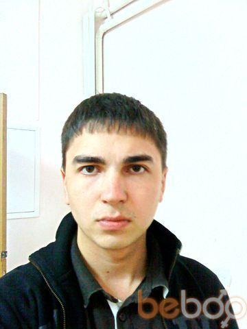 Фото мужчины Chester, Краснодар, Россия, 29