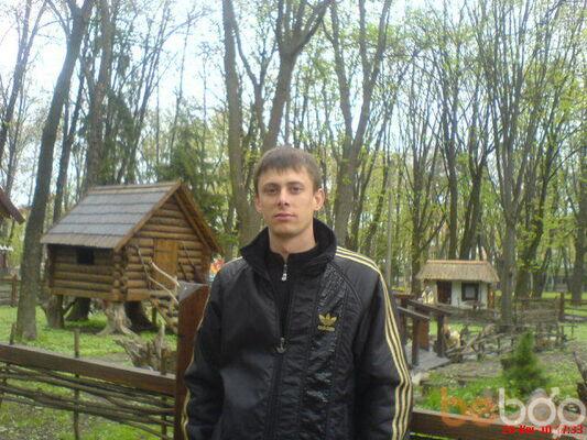 Фото мужчины zooroo, Вапнярка, Украина, 29