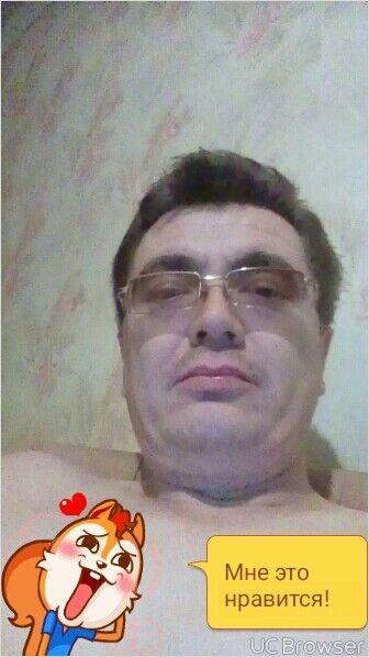 Фото мужчины Андрей, Нижний Новгород, Россия, 38