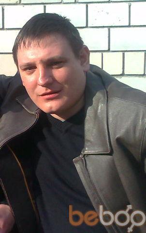Фото мужчины вавав, Гомель, Беларусь, 37