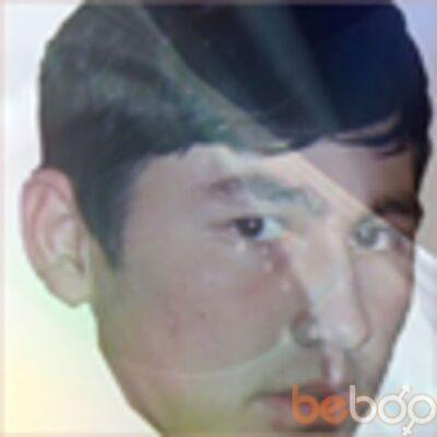 Фото мужчины samarqand, Самарканд, Узбекистан, 29
