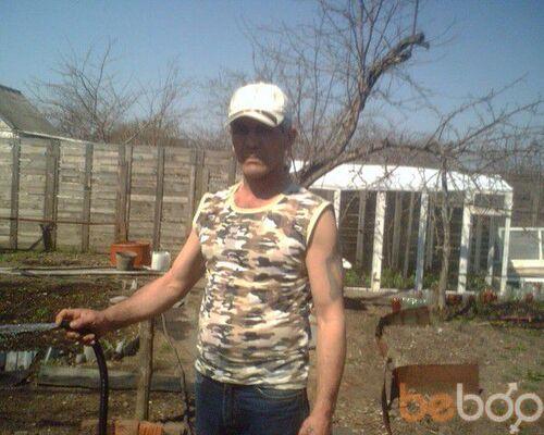 Фото мужчины sanek, Саратов, Россия, 55