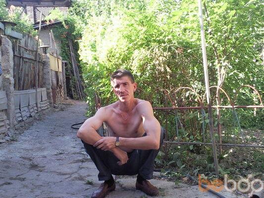 Фото мужчины андрей, Ташкент, Узбекистан, 46