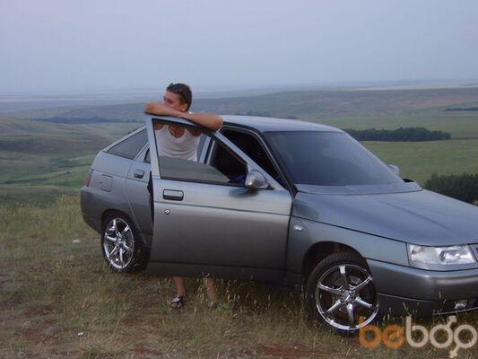 Фото мужчины Baronhana, Уральск, Казахстан, 29