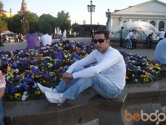 Фото мужчины podarok, Москва, Россия, 39