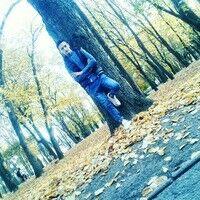 Фото мужчины Довлет, Киев, Украина, 23