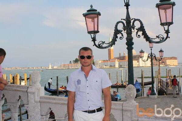 Фото мужчины Viktor, Кишинев, Молдова, 36