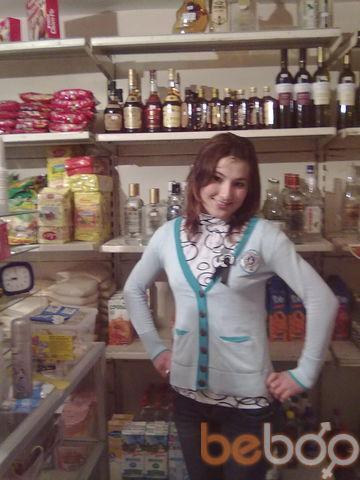 Фото девушки Sabina, Алматы, Казахстан, 26