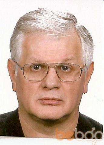 Фото мужчины Gyorgy, Heviz, Венгрия, 61