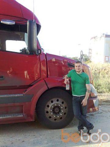 Фото мужчины magdun, Самара, Россия, 34
