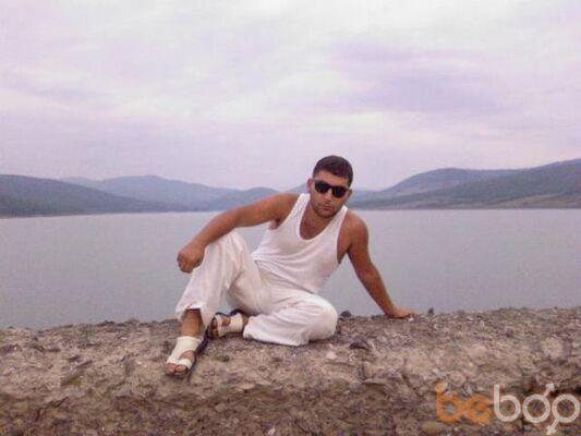 Фото мужчины Kamokas, Ереван, Армения, 33
