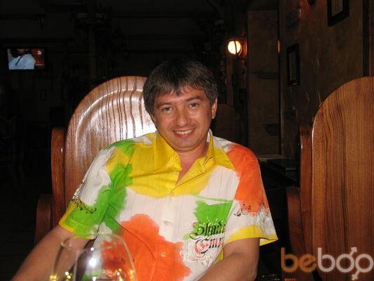 Фото мужчины серж, Бердянск, Украина, 42