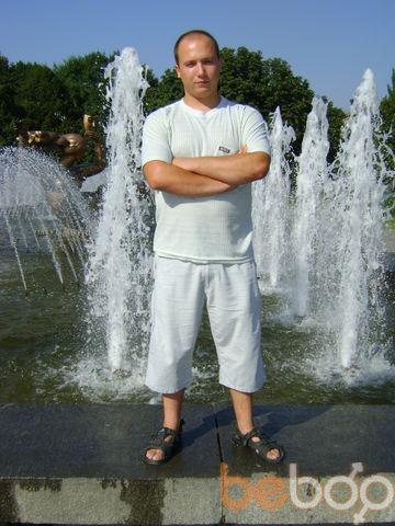 Фото мужчины ALEX2011, Днепропетровск, Украина, 32