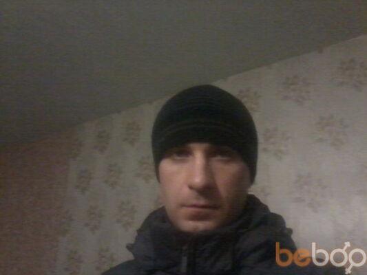 Фото мужчины danila, Набережные челны, Россия, 36