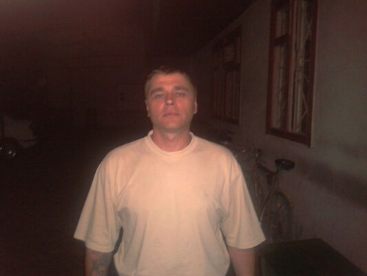 Фото мужчины александр, Мелитополь, Украина, 42