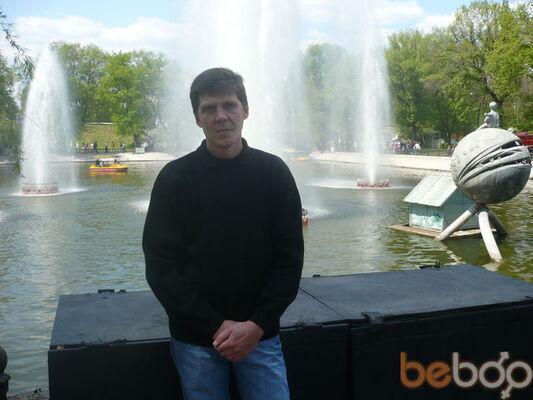 Фото мужчины слава, Днепропетровск, Украина, 42