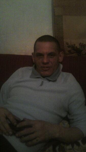Фото мужчины Иван, Рубцовск, Россия, 37