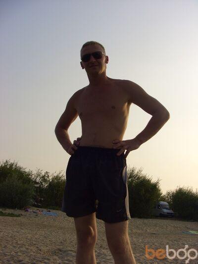 Фото мужчины babay, Гомель, Беларусь, 35