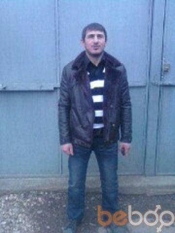Фото мужчины Мужчина, Пятигорск, Россия, 36