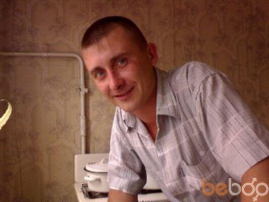 Фото мужчины virys, Донецк, Украина, 39