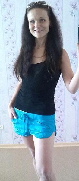 Фото девушки Еlena, Севастополь, Россия, 40