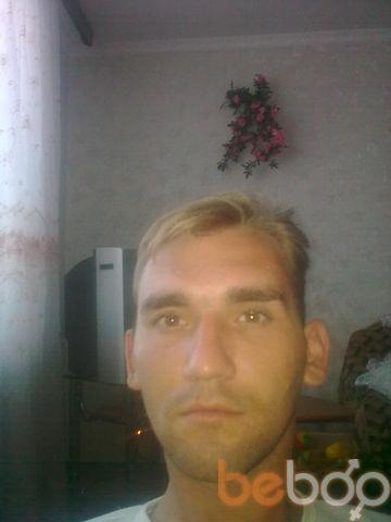 Фото мужчины al85, Ставрополь, Россия, 32