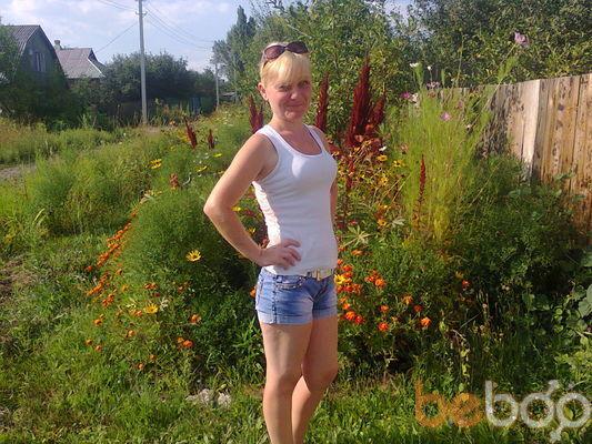 yandeks-ukraina-intim-znakomstva-gorlovka
