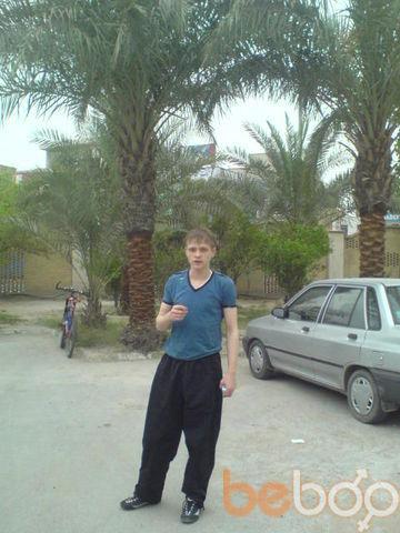 Фото мужчины Nikolay86, Николаев, Украина, 31