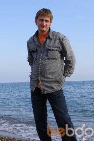 Фото мужчины poslevkusie, Краснодар, Россия, 34