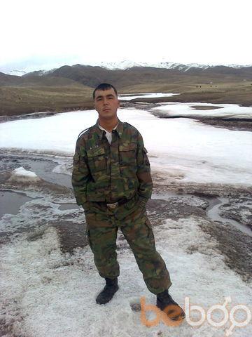 Фото мужчины nurbol, Актау, Казахстан, 28