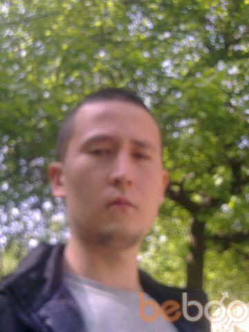 Фото мужчины Руслан, Ташкент, Узбекистан, 31