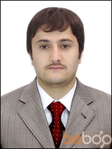 Фото мужчины master, Ташкент, Узбекистан, 37