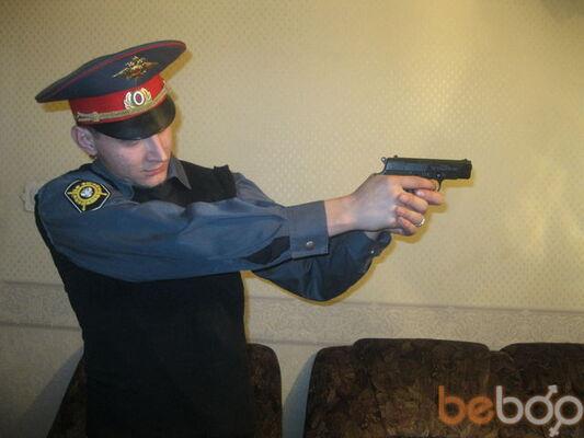 Фото мужчины Generator, Тверь, Россия, 35