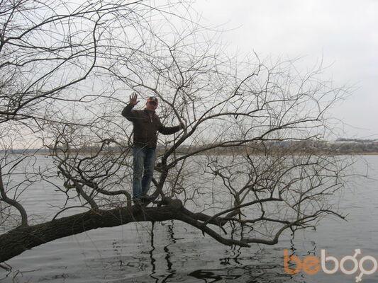 Фото мужчины alex, Павлоград, Украина, 33