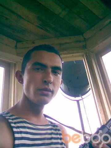 Фото мужчины Snaiper, Ижевск, Россия, 32