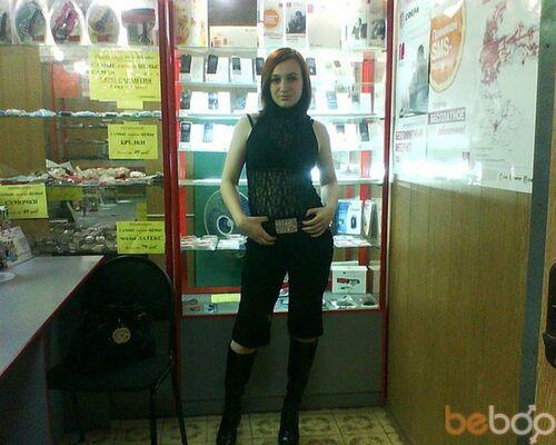Фото девушки МАША, Нижний Новгород, Россия, 30